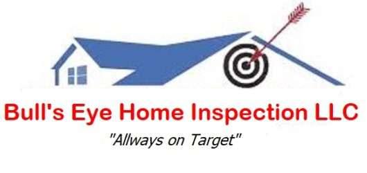 Bull's Eye Home Inspection LLC
