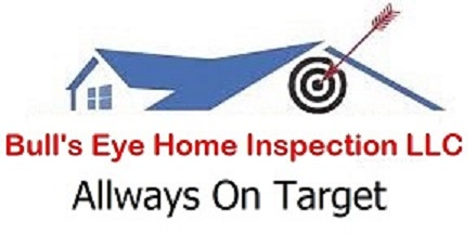 Bull's Eye Home Inspection, LLC